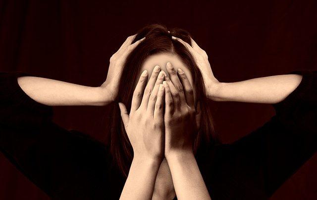 Choroba afektywna dwubiegunowa a związek