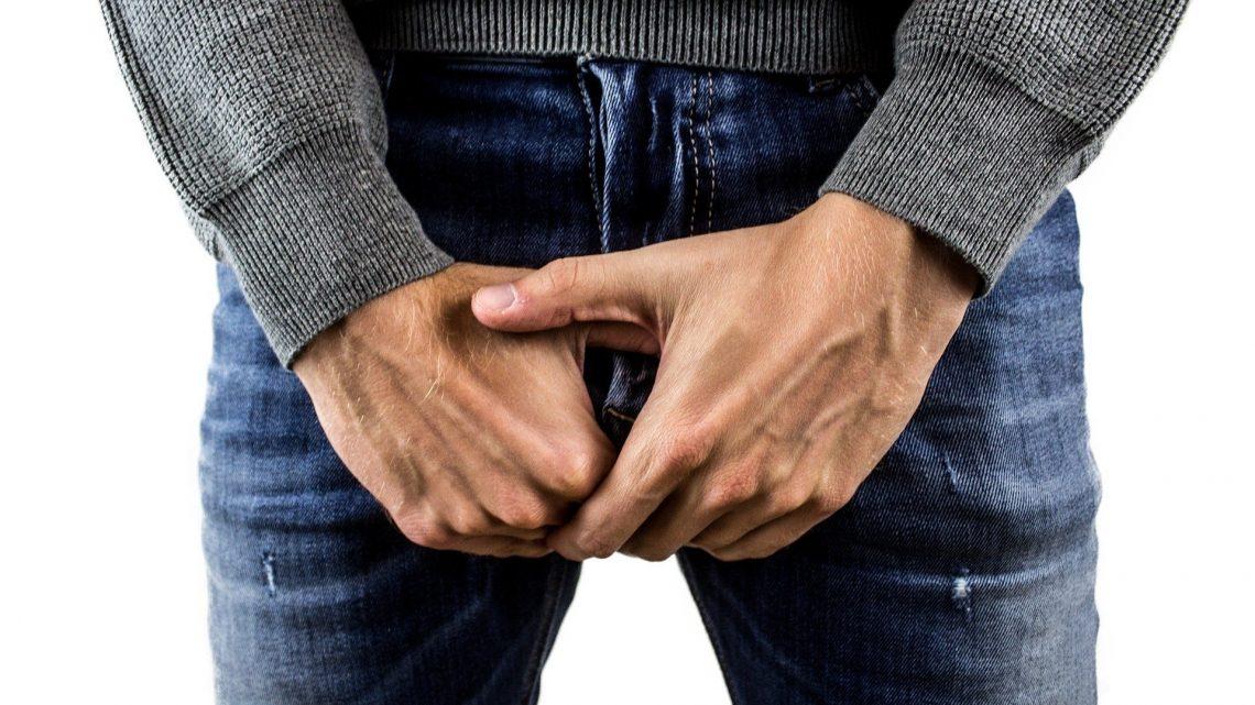 Grzybica pachwin – przyczyny, objawy i leczenie z Sudocrem